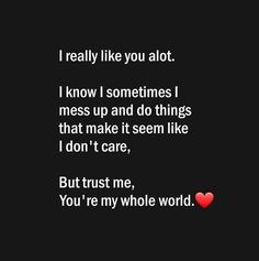 Free Love Quotes, True Love Quotes For Him, Simple Love Quotes, Couples Quotes Love, True Feelings Quotes, Karma Quotes, Good Thoughts Quotes, Reality Quotes, True Quotes