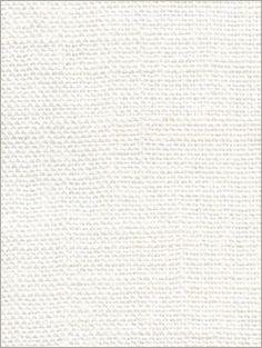 Calvin Fabrics - LAMBENT LINEN - WHITE LIGHT - chintzed 100% Belgian linen in bright white - contract rating: WYZENBEEK: 30,000