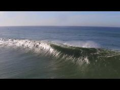 Liquid Mountain- November 9th 2016 Mavericks Surf - Produced by West Side Fun Media in conjunction with www.OverSF.com Footage available for licensing.MailOverSF@gmail.com Music: Fresh Dream by Mike B...