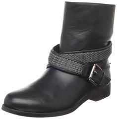 Michael Kors- natalie ankle boot