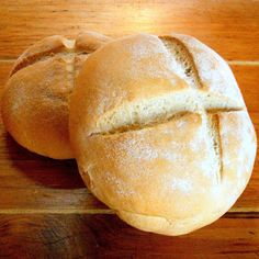 Pan Bread, Bread Baking, Bread Recipes, Cooking Recipes, Yeast Rolls, Pan Dulce, Sweet Pastries, Family Meals, Food Porn