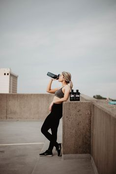 The Best Supplements for Weight Loss Fitness Photography, Sport Photography, Fitness Inspiration, Gym Supplements, Weight Loss Photos, Estilo Fitness, Instagram Feed, Fitness Photoshoot, Workout Aesthetic