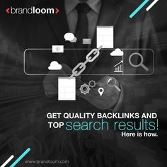 Backlinks act as the trust vote of the internet. If your website features high-… Professional Seo Services, Local Seo Services, Content Marketing, Social Media Marketing, Digital Marketing, Seo Help, Best Seo Company, On Page Seo, Google Search Results