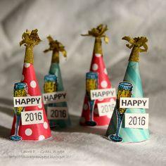 Grani di pepe: Buon anno!