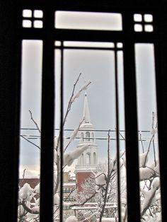 craftsman window