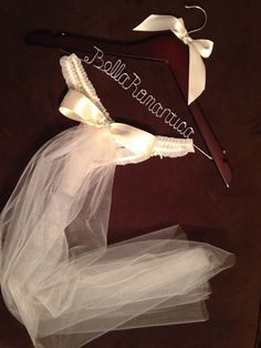 A personal favorite from my Etsy shop https://www.etsy.com/listing/232613950/boudoir-bridal-bridal-lingerie-thong