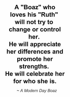 Quotes about god, love quotes, inspirational quotes, christian relationship Bible Quotes, Bible Verses, Me Quotes, Scriptures, Qoutes, Godly Dating, Christian Relationships, Godly Relationship, Dear Future Husband