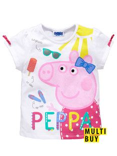 cfd8ab00d 189 Best PEPPA PIG images | Peppa Pig, Character Design, Character ...