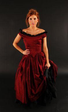 Image result for oliver costumes nancy