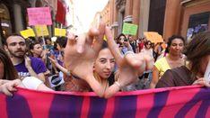 Lazio: mai più obiettori di coscienza nei consultori. Il Tar dà ragione alle donne