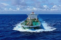 Recent improvements in the design efficiency of new ships went into reverse last year, a new study claims. According to the CE Delft report the average design efficiency of new bulk carriers, oil tankers and gas carriers was worse in 2016 than in 2015. The share of new ships complying with future efficiency standards also …