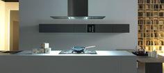 Tutto sulle nuove cucine modulari #Modulnova. Emblema del #design Made In Italy e protagoniste del #fuorisalone e della #designweek  www.l2gshop.com