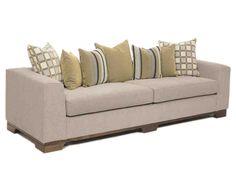 Custom Made Sofa Cushions - Home Furniture Design Sofa Cushions, Couch, Home Furniture, Furniture Design, Custom Sofa, Custom Made, Home Decor, Sofa Seat Cushions, Homemade Home Decor
