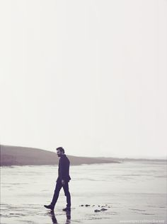Aidan Turner ❤❤❤