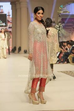 faraz manan dress...pinned by sidrah younas