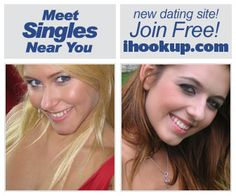dating sites tvs