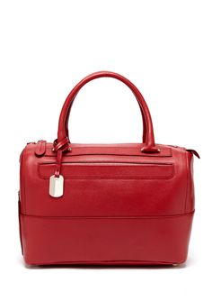 69db61277c5 FURLA Laila S Bauletto Furla, Designer Collection, Virtual Closet
