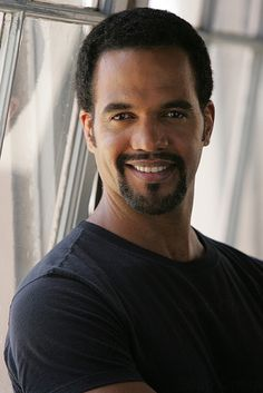 'The Young and Restless' News: Kristoff St. John Sues Hospital Over Son's Tragic Suicide