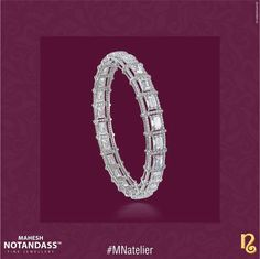 Diamond Necklace Set, Diamond Choker, Diamond Bracelets, Diamond Jewelry, Bangle Bracelets, Pretty Rings, Big Earrings, Wedding Jewelry, Jewelry Collection
