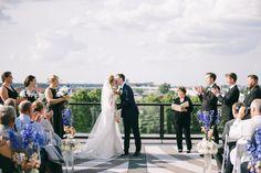 Walker Art Center   Outdoor Summer Wedding Walker Art, Summer Wedding, Getting Married, Real Weddings, Wedding Planner, Wedding Venues, Wedding Dresses, Photography, Outdoor