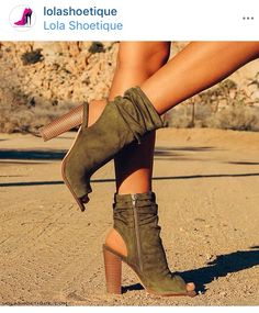 a1d514b1eb8 Cheap heeled ankle boots