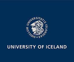 University of Iceland in Reykjavík, Iceland
