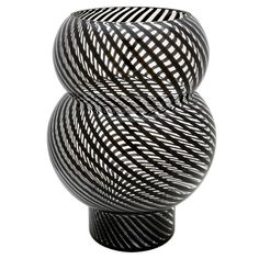 Found it at AllModern - Craig Bubble Whirl Vase