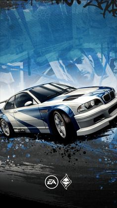 NFS Heat Complete Car List Best Picture For Cars de disney For Your Taste You are looking for something, and it is going to tell you exactly what you are looking for, and you didn't find that picture. Bmw M3, Need For Speed Cars, Carros Bmw, Bmw Wallpapers, Street Racing Cars, Skyline Gtr, Bmw Cars, Amazing Cars, Fast Cars