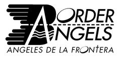 Donate: Border Angels is an all-volunteer non-profit that advocates for immigration reform and social justice focusing on the U.S.-Mexico border. It offers educational and awareness programs and migrant outreach programs to San Diego County's immigrant population.