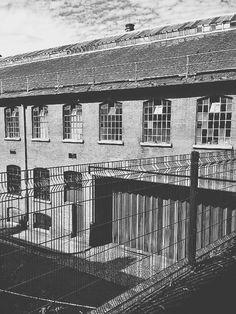 © baristow - between Drumcondra & Dublin Connolly stations Free Photos, Dublin, Ireland, Photo Editing, Louvre, Community, Memories, Travel, Editing Photos