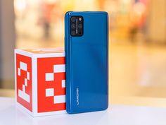 #smartphone#smartphonewallpaper#smartphone2020#smartphonehacks#smartphonephotography#wallpapersmartphone# Smartphone, Earn Money Online, Star Wars, Phone Cases, Technology, Website, Tips, Free, Shopping