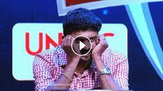 Kuttikalodaano Kali? | Adults come to fight with kids | Mazhavil Manorama