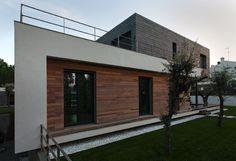 Casa Mariam / Antonio Altarriba