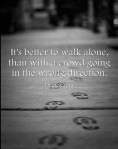 Carl Jung Depth Psychology: Carl Jung Quotations and Images V Own Quotes, Great Quotes, Quotes To Live By, Life Quotes, Inspirational Quotes, Motivational Quotes, Peace Quotes, Positive Quotes, Truth Quotes