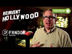 The credits have rolled on the Reinvent Hollywood series, ending a six-episode series that examined how the motion picture industry could be reimagined and r. Episodes Series, Film School, Filmmaking, Indie, Self, Cinema, Hollywood, Youtube, Articles