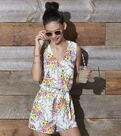 d45a1beab 181 Best Summer Fashion images