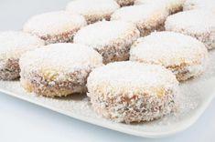 Aprenda a preparar alfajor de maizena com esta excelente e fácil receita. Temos a certeza que você já ouviu falar dos alfajores argentinos! Estes biscoitos recheados...