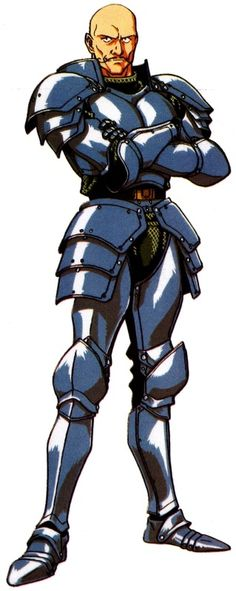 ys4-character-leo.jpg (319×800)