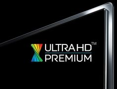 and Ultra HD Resolution Guide. Covers What is and Ultra HD Resolution, vs and Where UHD Technology is Heading. Learn More Now! 4k Uhd, Resolutions, Letters, Goals, Technology, Learning, Cover, Image, Tech