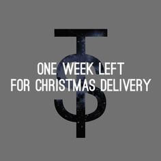 Place your orders by Friday 18th of December and it will arrive in time for Christmas!  We also offer gift wrapping just in case you don't have time to do it yourself.   #necklace #jewellery #pastelblue #crystals #gems #quartz #gothic #snowflake #girl #alternative #fashion #womensfashion #wirewrapped #handmade #bestoftheday #grunge #style #lilac #life #spiritual #natural #pastel #photooftheday #silver #cute #instamood #picoftheday #instagood #instadaily #smile