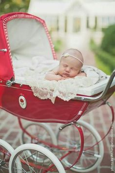 Absolutely adore this photo!! Kelly Clarkson's baby River Rose.