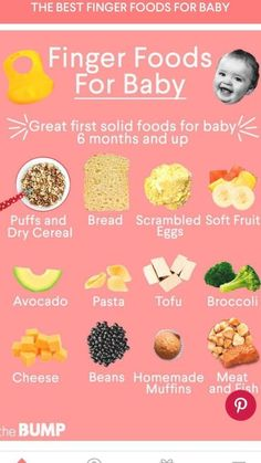Baby First Solid Food, Baby First Foods, Baby Finger Foods, Baby Food Guide, Baby Food Schedule, Baby Food Recipes 6 9, Baby Led Weaning First Foods, Weaning Foods, Baby Led Weaning 7 Months