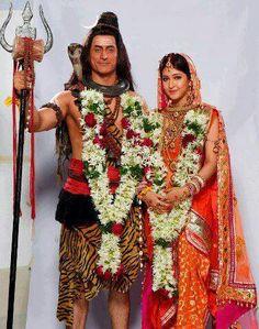 Resultado de imagem para photos and images of Shiva and Mahadev