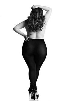 curves appeal !