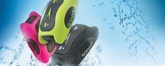 MP3 Speedo Aquabeat