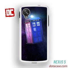 doctor who wallpaper for Nexus 4/5
