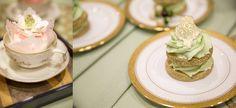 How Much Wedding Cake Should I Order | http://brideclubme.com/articles/how-much-wedding-cake-should-i-order/