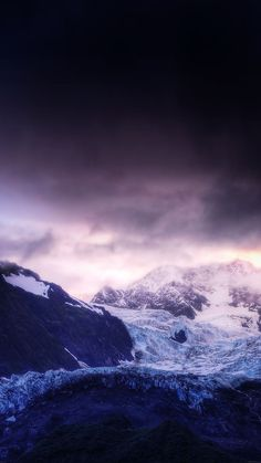 papers.co-mg12-mount-mcKinley-bright-snow-nature-34-iphone6-plus-wallpaper