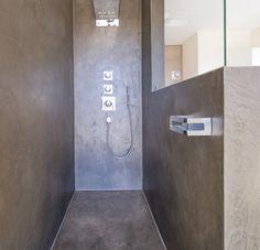 tawnee stein dusche