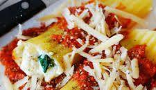 26 best beef manicotti images cheese manicotti pasta recipes rh pinterest com